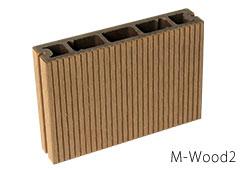 M-Wood2